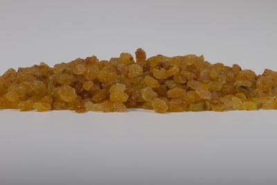 Rozijnen geel klein bak 3 kg  Emmer