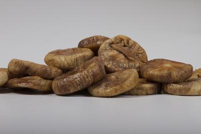 Vijgen Turks bak 3 kg  Emmer