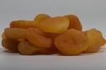 Abrikozen Turks Groot bak 3 kg Emmer