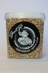 Pinda's Klein gebrand zout bak 3 kg Emmer