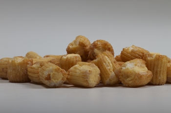 Sushi Cheese Crackers bak 2 kg Emmer